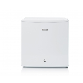 Haden HR50W 47cm Tabletop Fridge